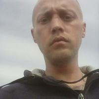 Олег, 29 лет, Стрелец, Челябинск