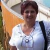 Iulia, 69, Beira