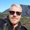 Алекс, 50, г.Лесосибирск