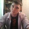 Артем, 29, г.Саянск