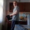Викто, 38, г.Якутск