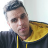 Sergio, 30, г.Carmignano