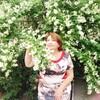 Светлана, 61, г.Баку