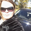 Irina, 37, Shahtinsk