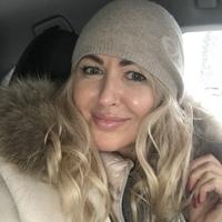 Наталья, 32 года, Козерог, Ростов-на-Дону