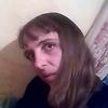Алена, 30, г.Черниговка