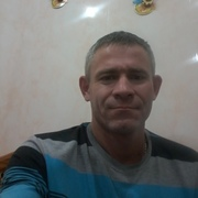 Александр 40 Новошахтинск