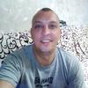 Дмитрий, 38, г.Екатеринбург