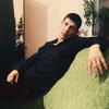 Юра, 35, г.Казань