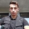 Nozim, 27, Konakovo