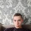 Владимир Александрови, 24, Бориспіль