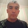 Abdusabur Halilov, 42, Rostov-on-don