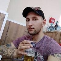 Кирилл, 30 лет, Скорпион, Новополоцк