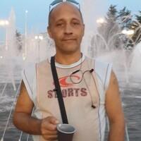 сергей, 49 лет, Стрелец, Рассказово