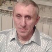 Владимир 58 Казань
