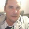 Paulius, 47, г.Амстердам