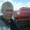 денис, 35, г.Йошкар-Ола