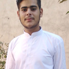 Ameer Hamza, 20, г.Карачи