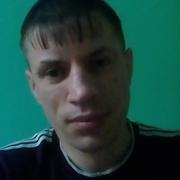 Максим 34 Ленинск-Кузнецкий