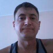 Подружиться с пользователем Макс 34 года (Лев)