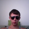 Евгений, 25, г.Славск