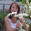 lyudmila, 43, Sarny