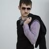 Димка, 28, г.Казанка