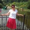 Мария, 56, г.Ровно