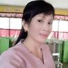 neneng, 48, г.Эр-Рияд