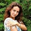 Татьяна, 28, г.Ровно