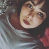 Natalya, 24, г.Брянск