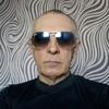 Руслан, 57, г.Черкесск