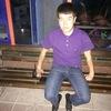 Казбек, 23, г.Казалинск