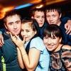 Денис, 27, г.Йошкар-Ола