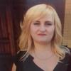 Татьяна, 40, г.Каменец-Подольский