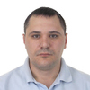 Вадик, 24, г.Волгодонск