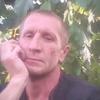 Валерий, 46, г.Старый Оскол