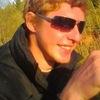 Алексей, 25, г.Мотыгино
