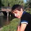 эдик, 26, г.Симферополь