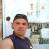 Руслан, 30, Луганськ