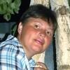 Елена, 40, г.Хойники