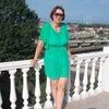 Тамара, 47, г.Дятлово