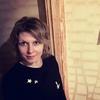 Наталья, 34, г.Черкесск