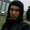jaxongir, 32, г.Ташкент