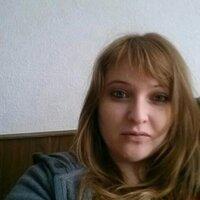 Марина Сергеева, 33 года, Лев, Тирасполь