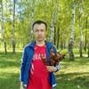 ॡSHΞEΞRΞZΞOΞDॡ, 33, г.Владимир
