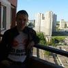 сергей любарчук, 28, г.Черняховск