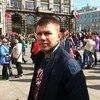 Slavik, 35, г.Санкт-Петербург
