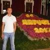 Геннадий, 36, г.Кировское