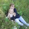 Мария, 29, г.Углегорск